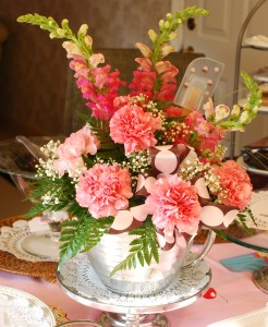 Dianes Dessert Party 004 - for blog (2)