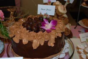 Dianes Dessert Party 018