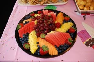 Dianes Dessert Party 031
