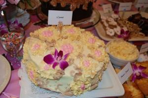 Dianes Dessert Party 037