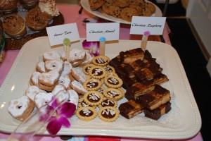 Dianes Dessert Party 039