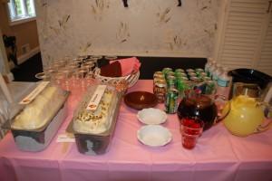 Dianes Dessert Party 050