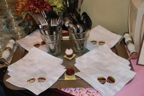 Dianes Dessert Party 069