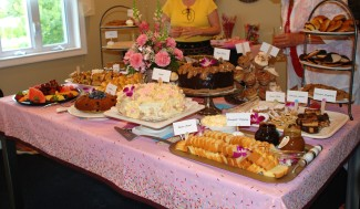 Dianes Dessert Party 070- for blog (2)