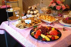 Dianes Dessert Party 073