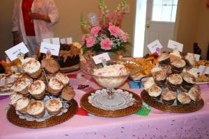 Dianes Dessert Party 075