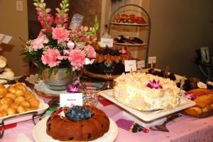 Dianes Dessert Party 076