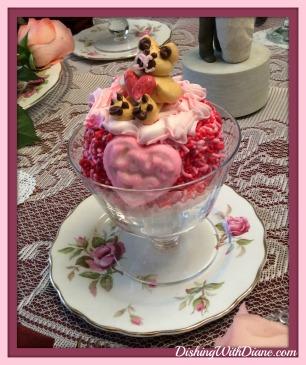 2015-02-08 14.01.02_USE cupcake holder