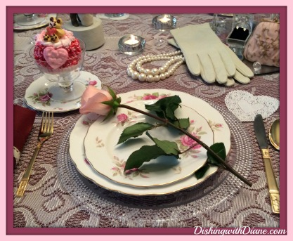 2015-02-08 14.04.22-USE rose