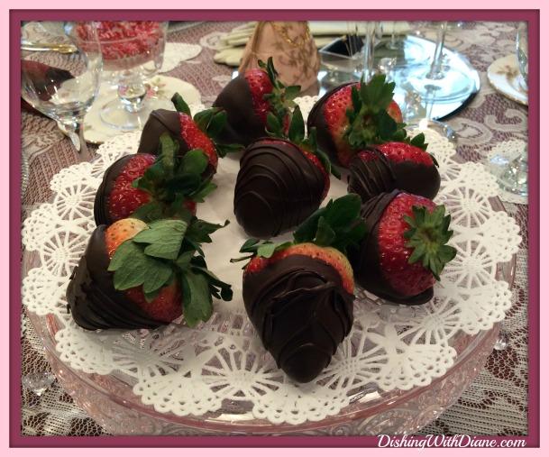 2015-02-08 14.14.07- USE strawberry