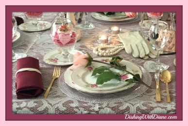 2015-02-08 14.20.03-USE PLACE SETTING