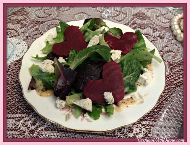 2015-02-08 15.39.14-USE salad