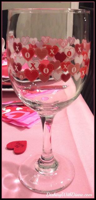 2015-02-10 05.41.00- glass