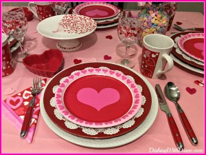 2015-02-10 05.43.19-table setting