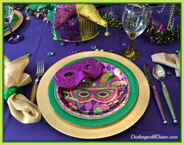 2015-02-15 15.33.34- place setting