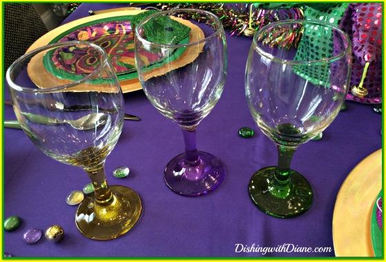 2015-02-15 15.35.40- glassware
