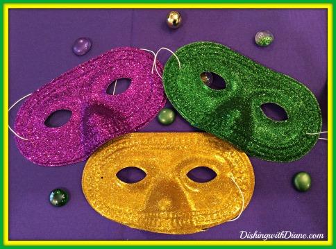 2015-02-15 17.05.30 - masks