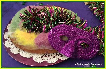 2015-02-17 16.30.43 - CAKE