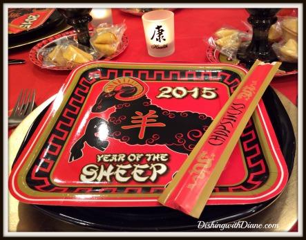 2015-02-17 23.50.20 -PLATE CLOSE UP