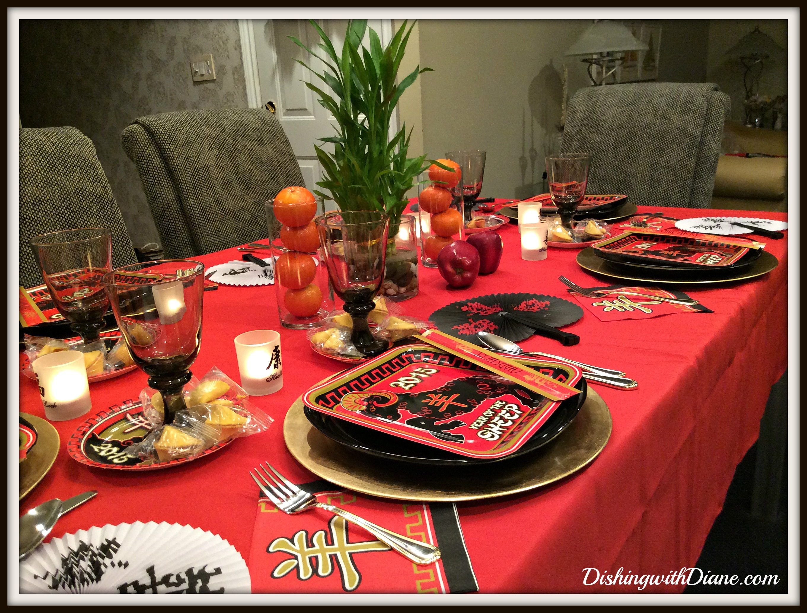 2015-02-17 23.50.46- INTRO 2 & Chinese New Year   Dishing With Diane