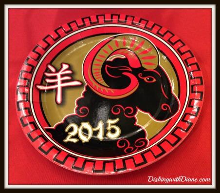 2015-02-18 18.23.26- LUNCHEON