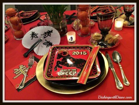 2015-02-18 18.28.37- PLACE SETTING