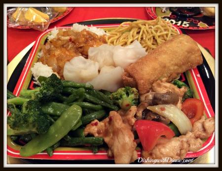 2015-02-18 19.41.22 food 2