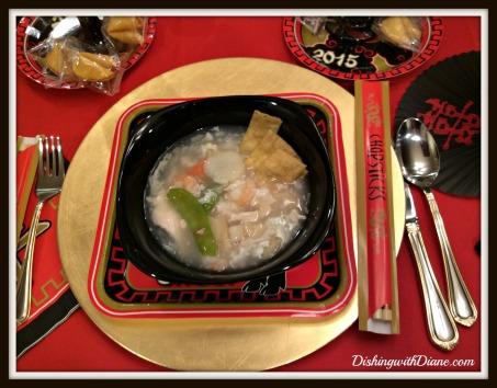 2015-02-18 19.43.10 - Soup