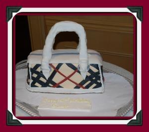 Diane's 50th Birthday bday cake for blog