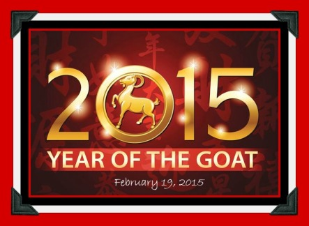 Golden-New-Year-Goat-2015- for blog-date 2