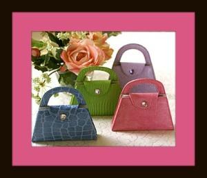 handbag manicure set for blog- use