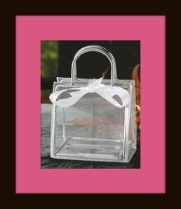 handbag place card holder for blog 2