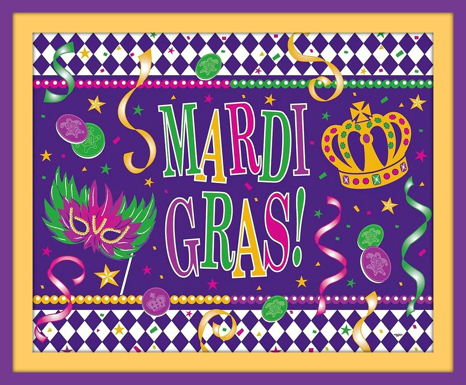 mardi gras for blog-- intro