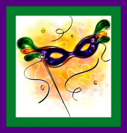 mardi-gras-masks for blog - intro 2