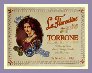 1929-2- torrone candy