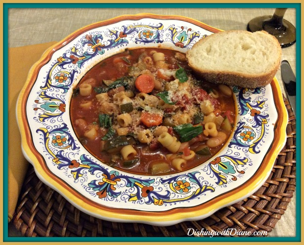 2015-03-07 20.14.23- MINESTRONE FOR BLOG