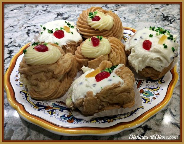 2015-03-07 23.40.39 - St joseph pastry for blog