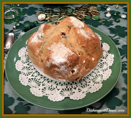 2015-03-14 18.00.42 - IRISH SODA BREAD