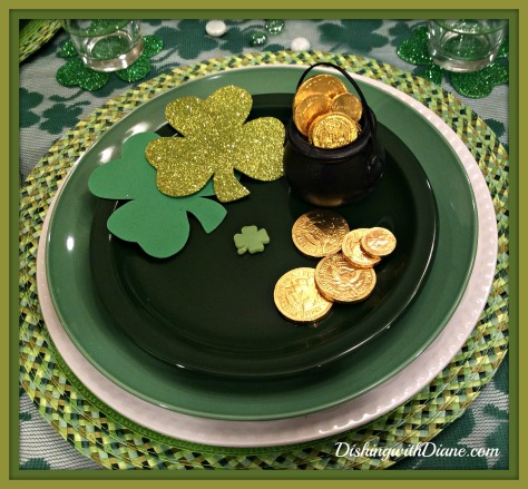 2015-03-14 23.07.30 - POT OF GOLD ON PLATE