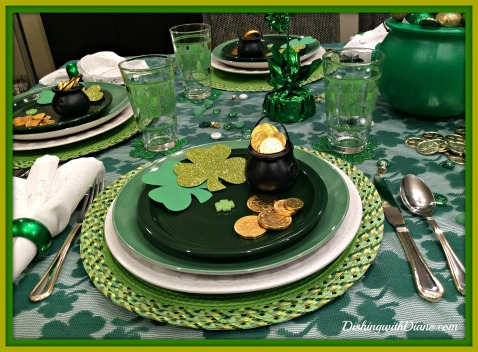 2015-03-14 23.08.13 -TABLE SETTING