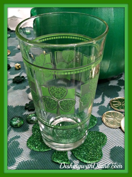 2015-03-14 23.10.50- SHAMROCK GLASS
