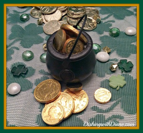 2015-03-15 01.05.44- GOLD COINS