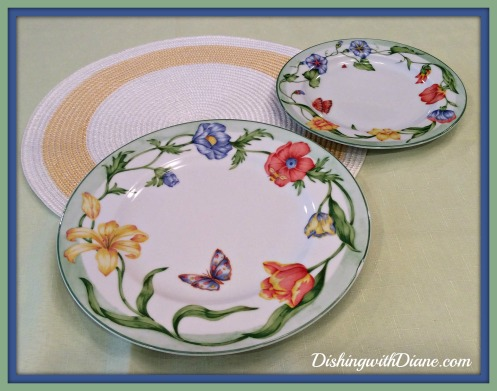 2015-03-15 11.14.14- PLATES AND PLACEMAT