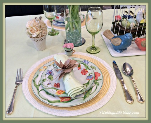 2015-03-15 12.45.54 - PLACE SETTING