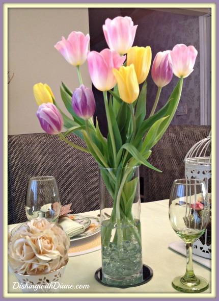 2015-03-16 08.14.41- tulips II