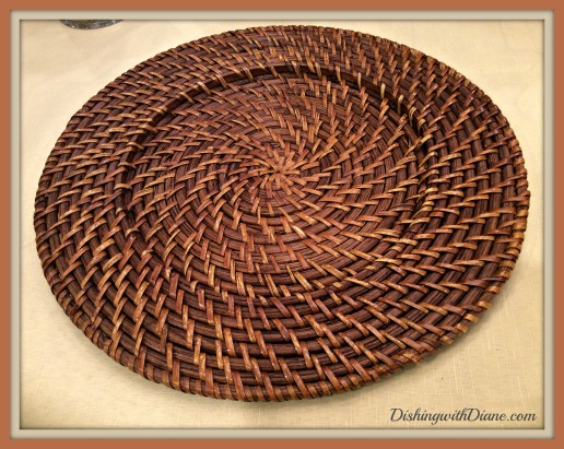 2015-03-29 01.11.09 - RATTAN CHARGER