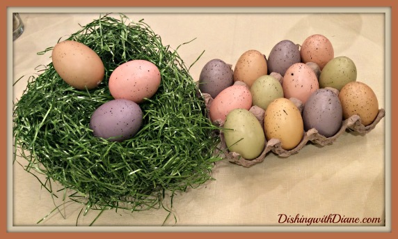 2015-03-29 01.16.14 -EGGS WITH EASTER GRASS