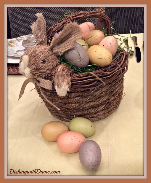 2015-03-29 01.20.15 - BUNNY BASKET WITH EGGS
