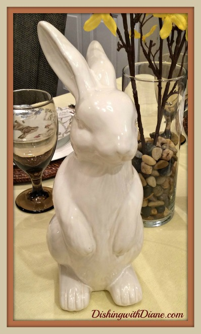 2015-03-29 01.35.24- STANDING EASTER BUNNY WITH TEXT