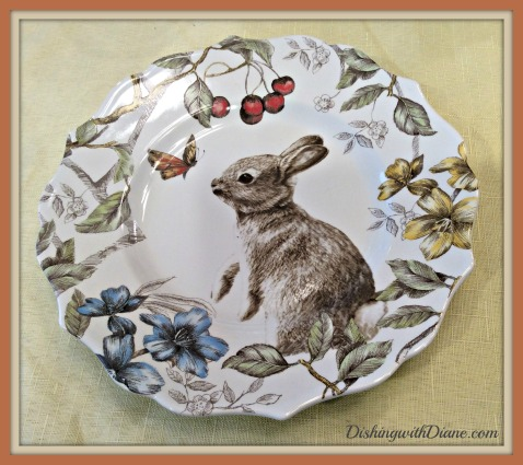 2015-03-29 11.48.34- BUNNY PLATE -